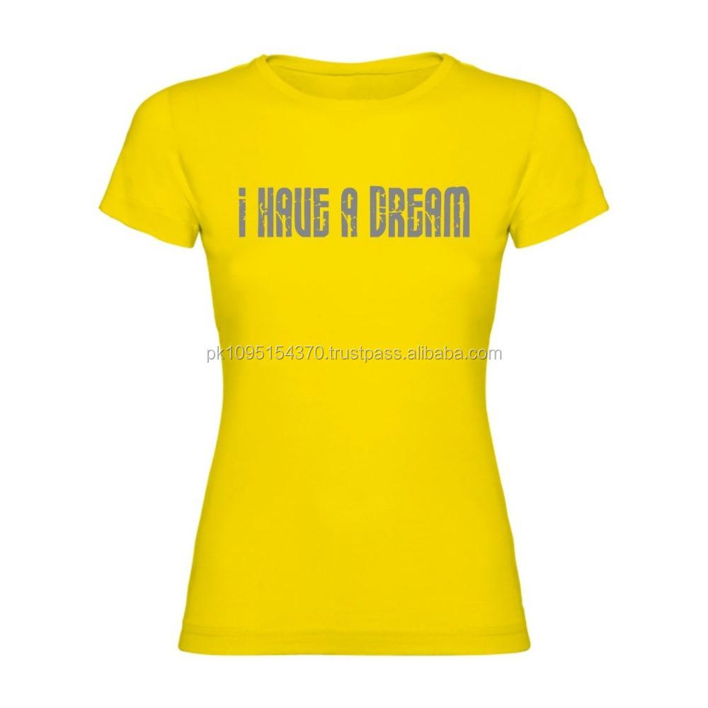 Design your own t-shirt bella - Women T Shirt Women T Shirt Suppliers And Manufacturers At Alibaba Com