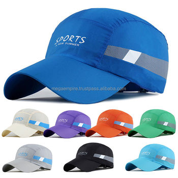 Sublimation Dri Fit Sports Caps - Buy Custom Embroidered Sublimation ... b1d052adc9e