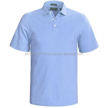 Hot sale top quality custom print polo shirt for men for Custom polo shirt manufacturers