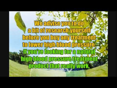 Healthy Origins Meganatural bp Grape Seed Extract Reviews Does Healthy Origins Meganatural bp Grap