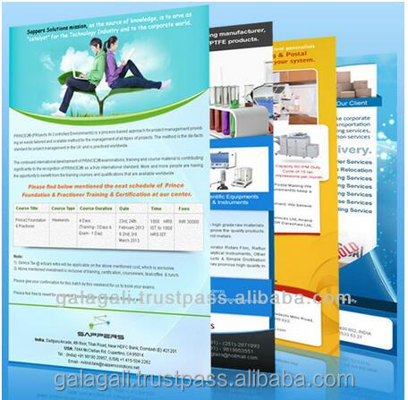 SEO Services for Article Submission from India - www.seo2web.com