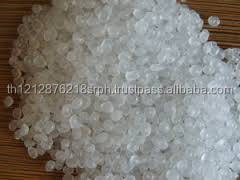Virgin/recycle HDPE granule for film/extrusion/blowing/injection grade/PE 80,100