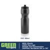 Custom Oxygen 800ml Drink Bottle
