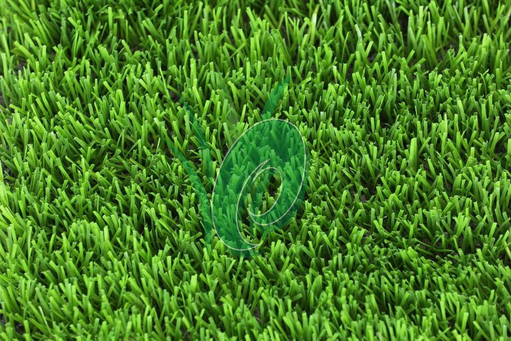 Vor hierba c sped artificial para el campo de f tbol - Suelo hierba artificial ...