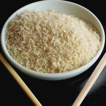 Japanese Premium White Halal Panko