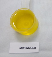 100% Quality Certified Malunggay/ Moringa Oil Skin Care Products
