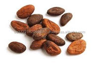 cocoa (Organic certified)