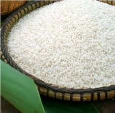 GLUTINOUS RICE 5% BROKEN EXPORT TO INDONESIA - Sales2@vinarice.vn date 25/12