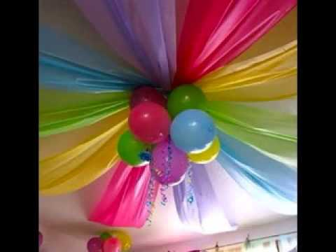 Cheap Birthday Decoration Diy find Birthday Decoration Diy deals