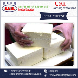 High Quality Bulgarian White Brined Cheese, Traditional White Brined Bulgarian Feta Cheese