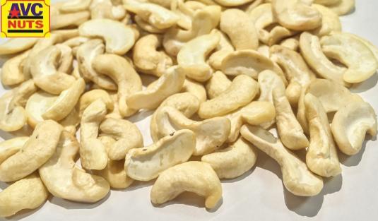 Ws Broken Cashew Nut From Vietnam,Best Quality,Best Price