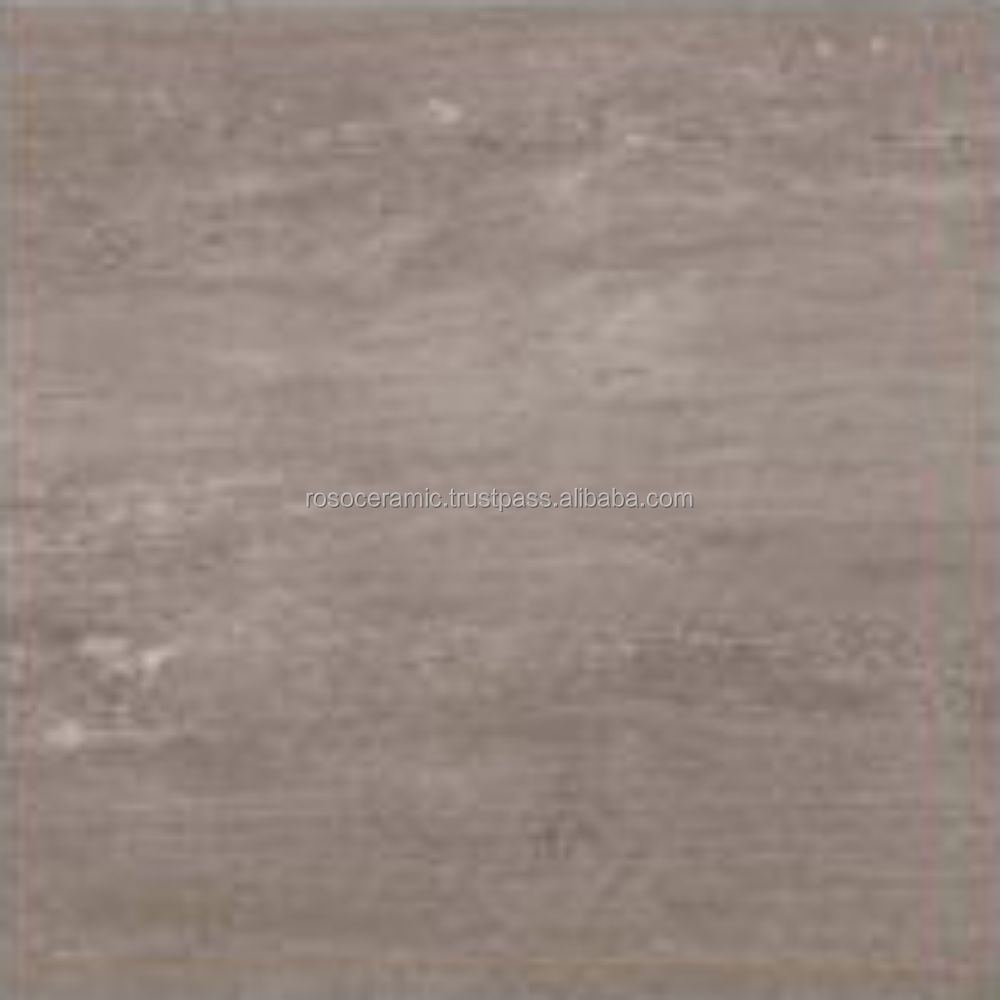 18x18 ceramic tile 18x18 ceramic tile suppliers and manufacturers 18x18 ceramic tile 18x18 ceramic tile suppliers and manufacturers at alibaba doublecrazyfo Image collections