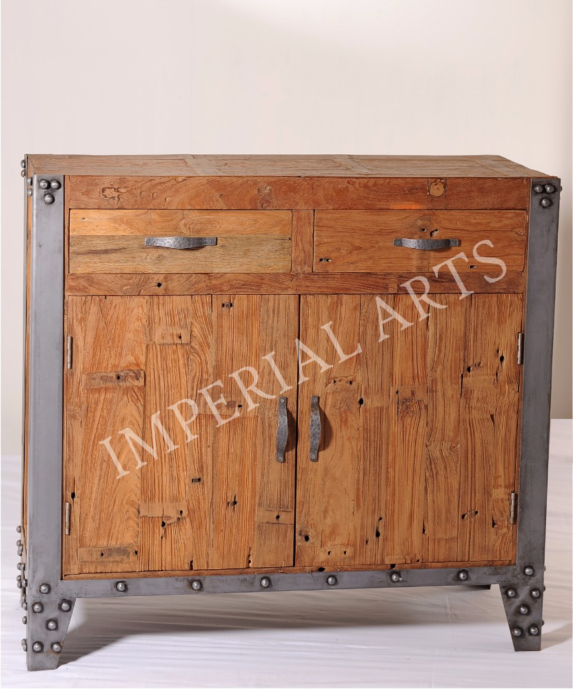 Modern Furniture Jodhpur jodhpur furniture manufacturers, jodhpur furniture manufacturers