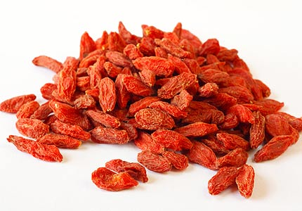 goji berries, goji berries suppliers and manufacturers at alibaba, Beautiful flower