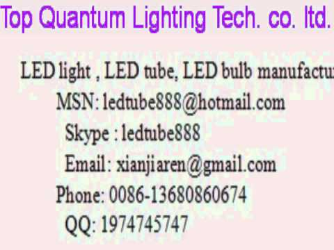 led panel light manufactuers,led panel lamp suppliers,led panel light price,china