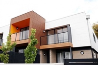 Buy an Investment Property in Malvern, Melbourne, Australia! Our Package: Property + Visa