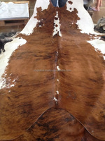 High Quality Cowhide Rugs from Brazil - Luxury Product - Authentic Leather - 100% Natural