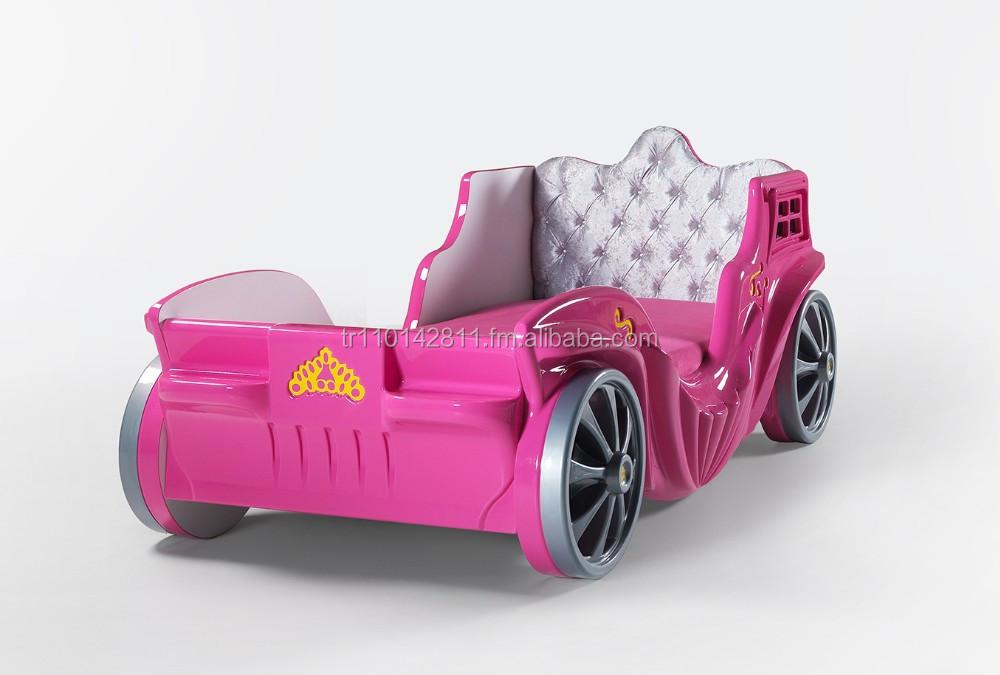 ferrari kids car bed ferrari kids car bed suppliers and at alibabacom