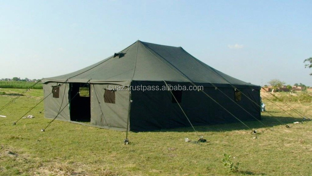 Terrific Medium Size Canvas Tents Portable Tents Outdoor Tents Wholesale Tents Buy Large Size Tents Large Canvas Tents Cheap Canvas Tent Product On Download Free Architecture Designs Itiscsunscenecom