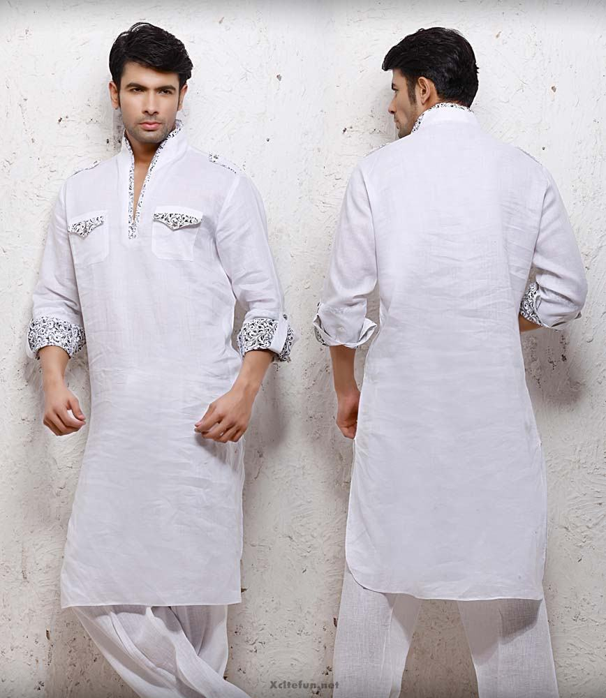 Designs of male and female fashion of shalwar kameez kurta designs - India Kurta Designs For Men India Kurta Designs For Men Manufacturers And Suppliers On Alibaba Com