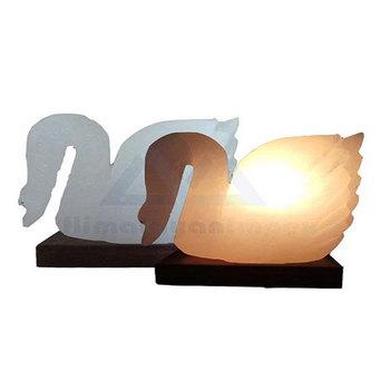Best Quality Himalayan Rock Salt Animal Shaped Lamp - Buy Best Himalayan Salt Lamp,Best Animal ...