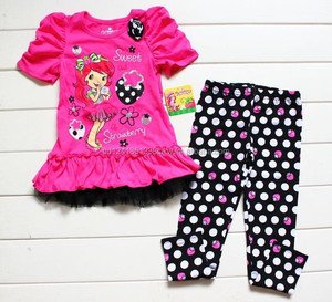 Children clothing set, polo shirt manufacturers, dri fit shirt manufacturers, custom clothing manufacturers, dri fit clothing manufacturers