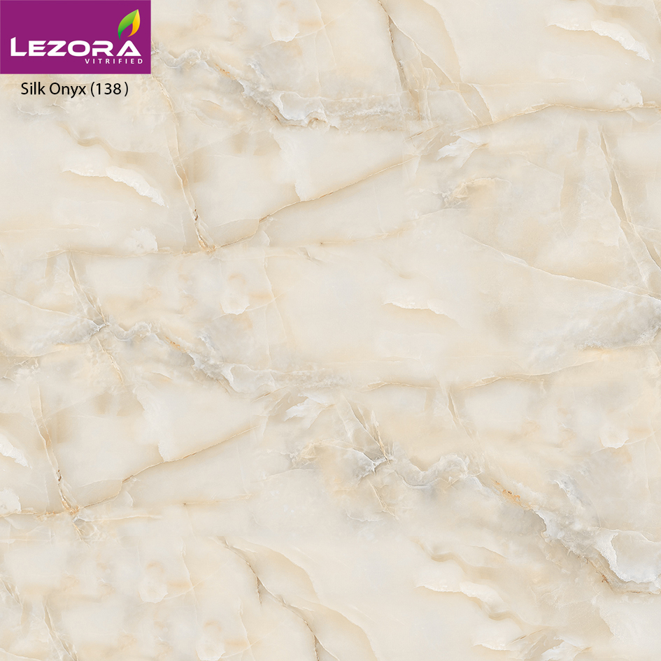 India onyx marble price india onyx marble price manufacturers and india onyx marble price india onyx marble price manufacturers and suppliers on alibaba dailygadgetfo Choice Image