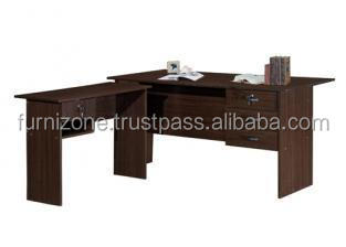 Office System Furniture - OFIICE TABLE