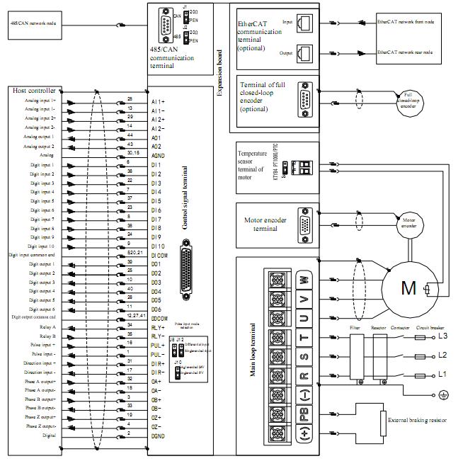 UT8jmx9Xr4bXXcUQpbXu  Phase V Wiring Diagram on 120v wiring diagram, 208v wiring diagram, power wiring diagram, 36v wiring diagram, 240 single phase wiring diagram, 220 single phase wiring diagram, 20v wiring diagram, 220 switch wiring diagram, air pressure switch wiring diagram, 230v single phase wiring diagram, 277v wiring diagram, 110v wiring diagram, 3 wire single phase wiring diagram, 125v wiring diagram, 220 dryer wiring diagram, 230 single phase wiring diagram, 240v 3 phase wiring diagram, compressor wiring diagram, 240 volt wiring diagram, 220 breaker wiring diagram,