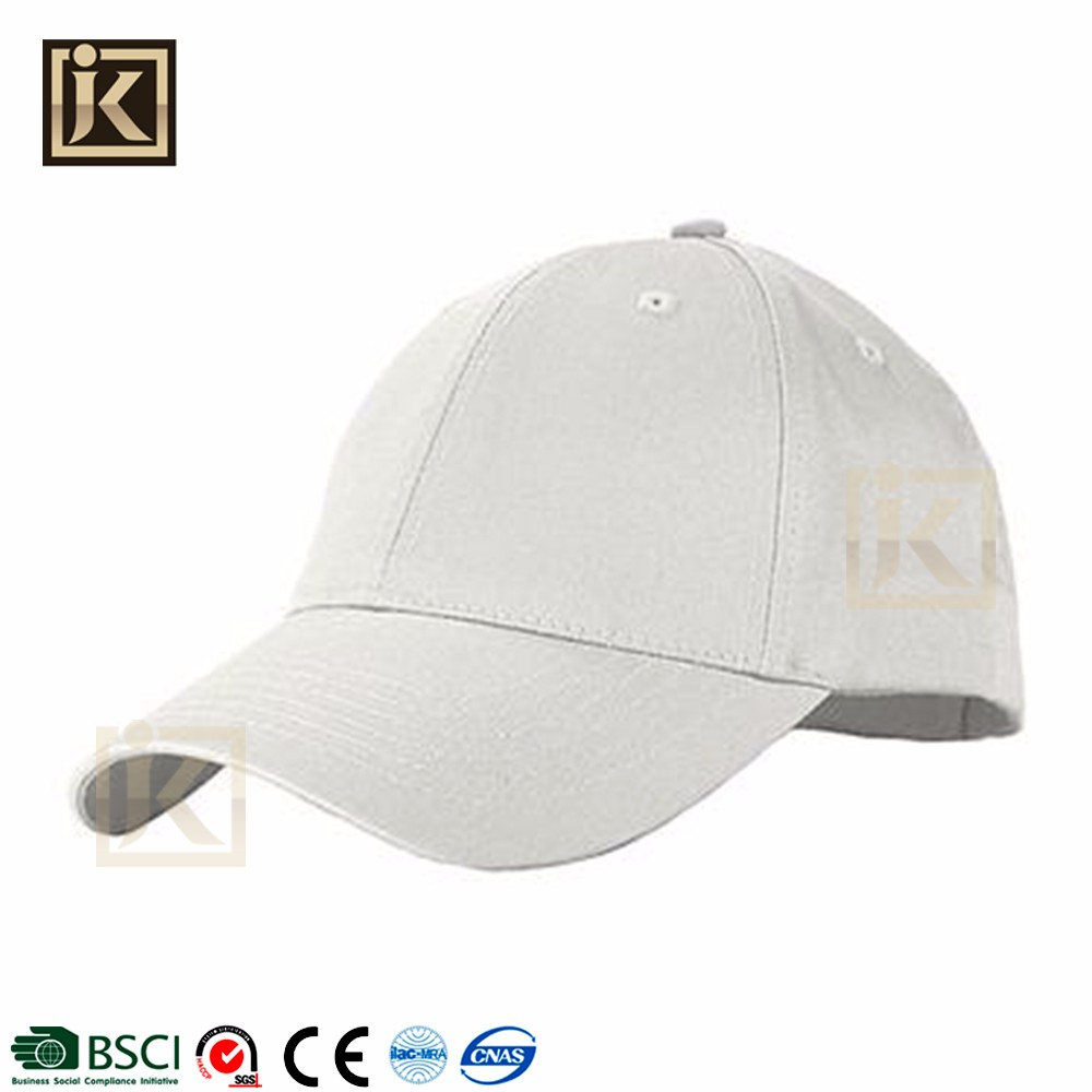 936dc275 JAKEJAYI ny cap wholesale structured traditional cotton twill baseball cap