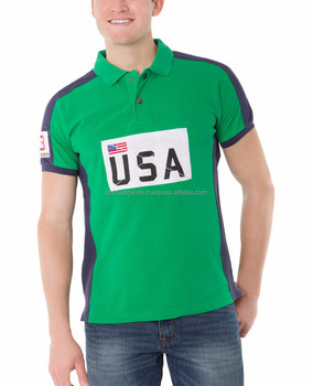 74f883def23 Polo Collar And T-shirts Product Type Wholesale Cheap Compress Men's T  Shirt Magic T Shirt - Buy Wholesale Blank Top Quality Cheap 100% Cotton  Polo ...