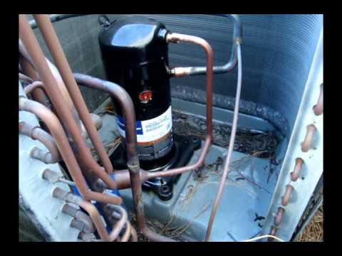 Image result for cheap hvac repair