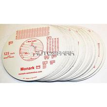 The tachograph chart the tachograph chart suppliers and the tachograph chart the tachograph chart suppliers and manufacturers at alibaba ccuart Choice Image