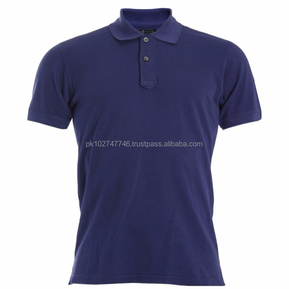 ed1782eb Bulk Boys Polo Shirts With Different Styles Polo T Shirts For Men's ...