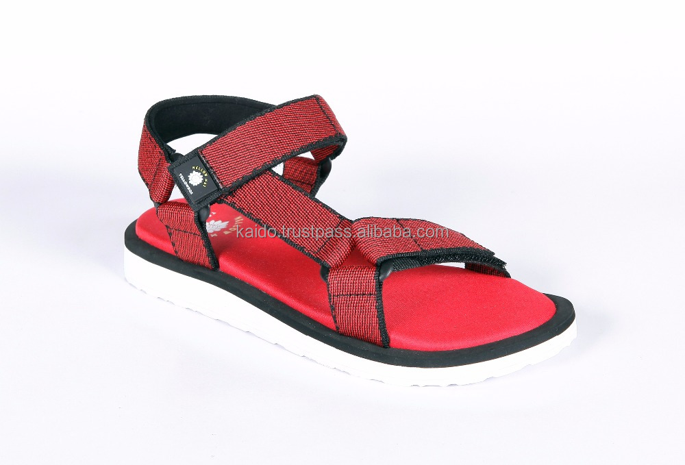 Cute girl women sandals CHEAP price Vietnam