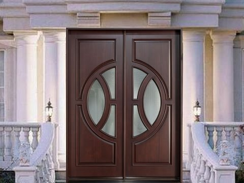 Designer Wood Doors custom solid wood entry doors pictures Get Quotations Wooden Doors Design Catalogue