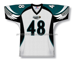 huge discount 1527c a4c24 Eagles Jersey, Eagles Jersey Suppliers and Manufacturers at ...