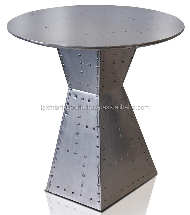 Aviator Coffee Table, Aviator Coffee Table Suppliers And Manufacturers At  Alibaba.com