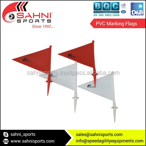 India marking flags wholesale 🇮🇳 - Alibaba