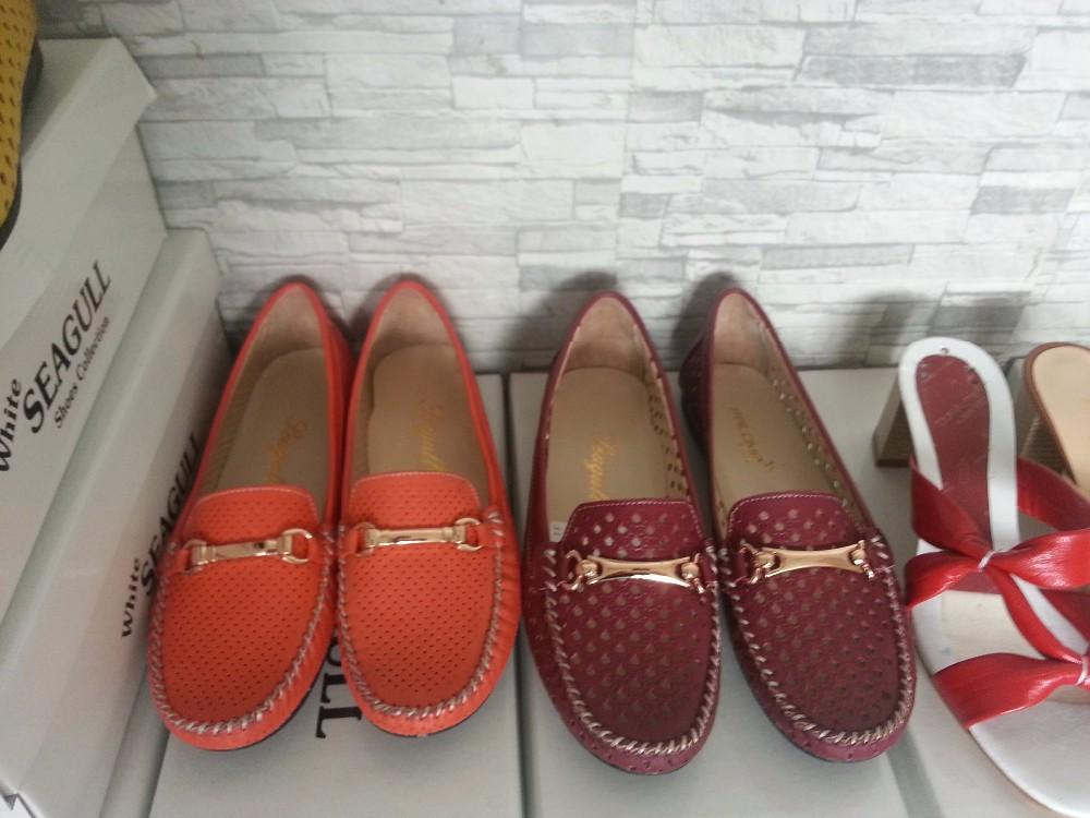hand makosen made made shoes shoes makosen hand U4wr7q4