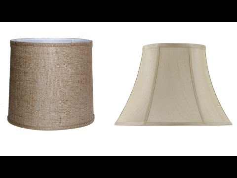 Cheap metal lamp shades find metal lamp shades deals on line at get quotations top 5 best lamp shades reviews 2016 cheap lamp shades audiocablefo