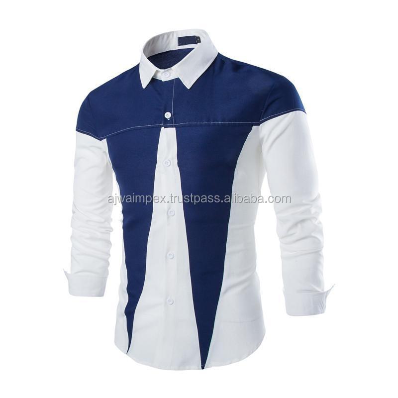 revendeur prix meilleur pas cher New-pink-men-shirt-long-sleeve-chemise-homme--fashion-design-mens-slim-oxford-dress-shirts  - Buy Long Sleeve Dress Shirts,Designer Short Sleeve Mens ...
