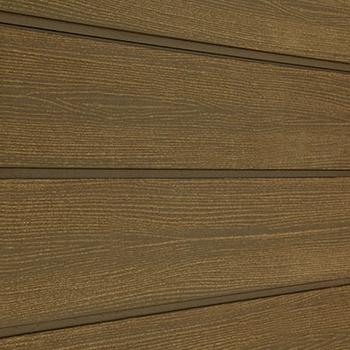 Wood Plastic Composite Wpc Exterior Pvc
