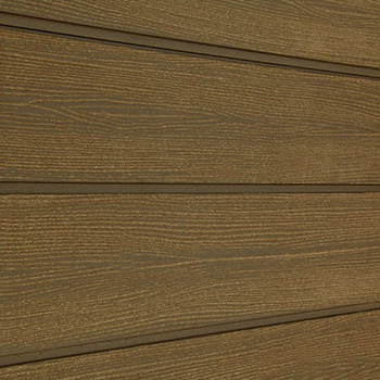 Wood Plastic Composite Wpc Exterior Pvc Wall Siding Panel Sw Cedrus Teak Radial Outdoor Panels Product On