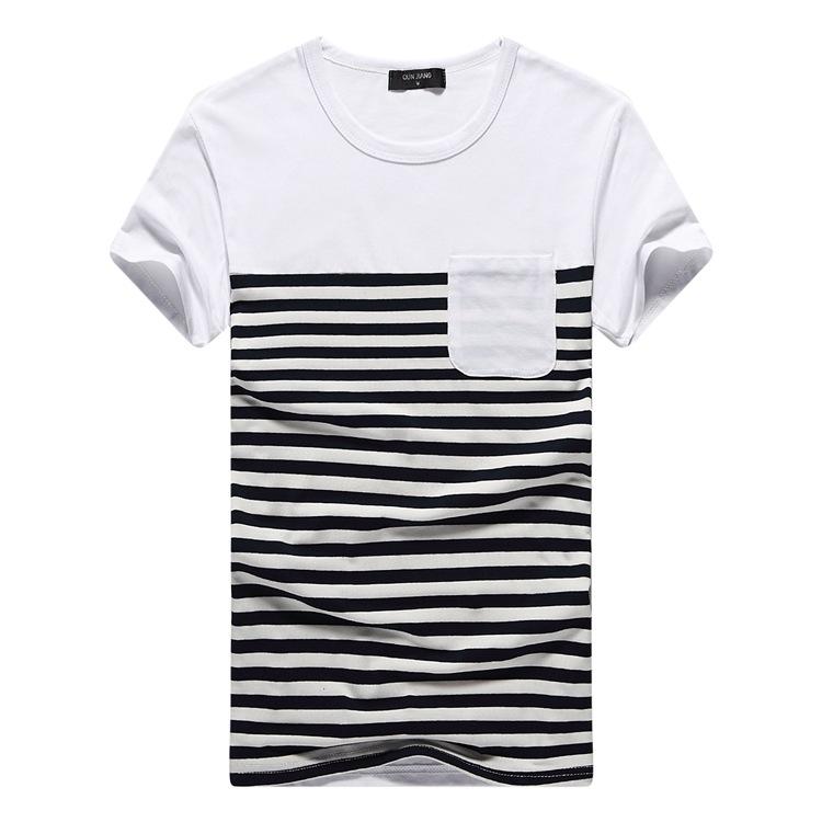 Custom Mens Square Neck T Shirt, Custom Mens Square Neck T Shirt ...