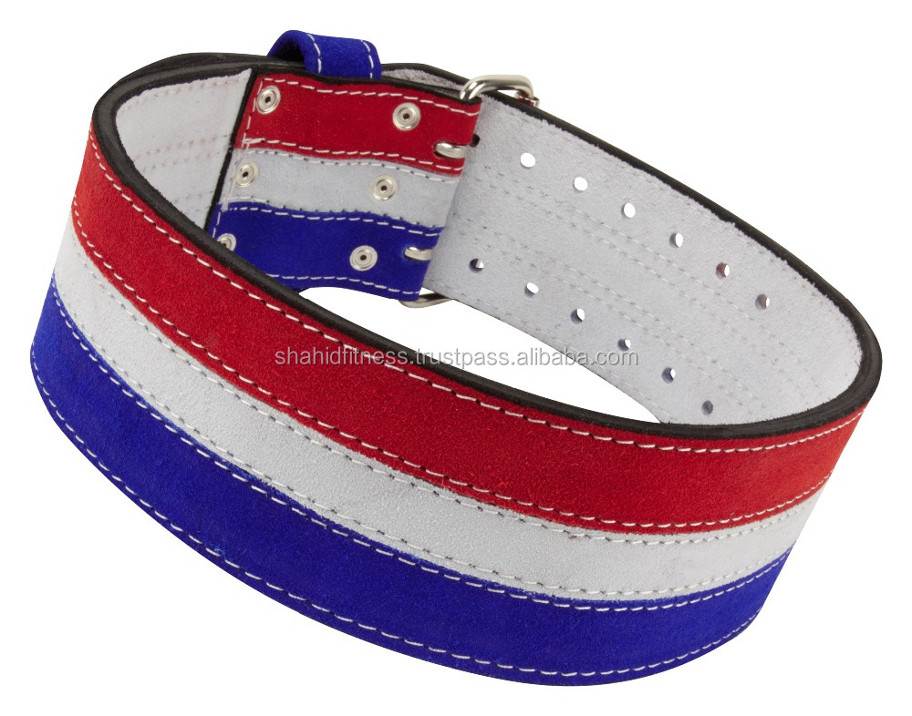 CUSTOM LEATHER WEIGHT LIFTING BELT, GYM CUSTOM BELTS. CUSTOM BELT DESIGN,