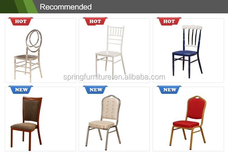 Used Hotel Furniture For Sale Hotel Furniture Suppliers Cheap Low Price Hotel Furniture Jd 13l