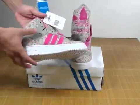 adidas shoes for girls 2015. get quotations · 2015 cheap adidas high heels for women girls kids sports shoes adidas for girls l