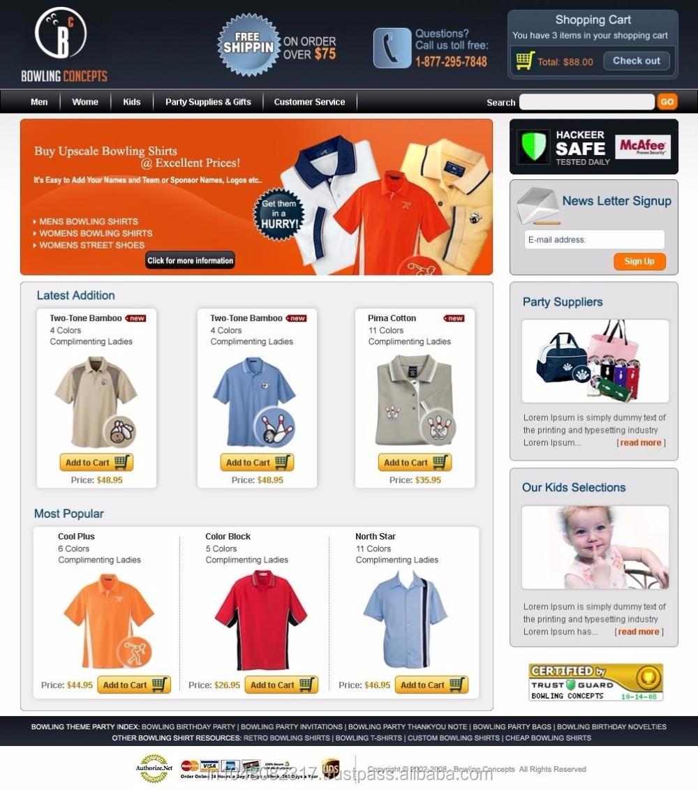 Adult Websites Design Buy Adult Websites DesignAdult Websites - T shirt printing website template