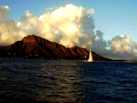 Fishing Yachts for Sale, Hawaii Boat Trader, Boats For Sale In Hawaii, Hawaii Boat Dealers.mp4